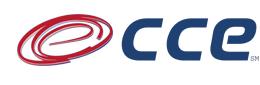 www.cadcam-e.com