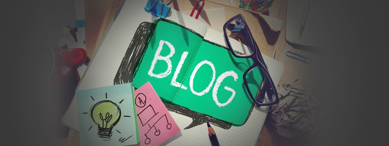 CCE Blog