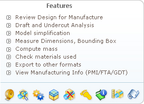 EnSuite Software Download