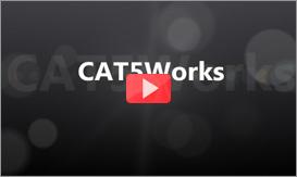 CAT5Works
