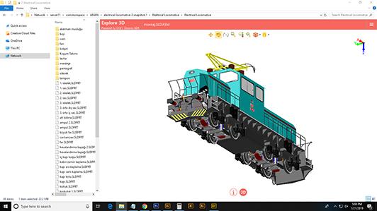 CAD Translation Software | CAD Translators | Multi-CAD