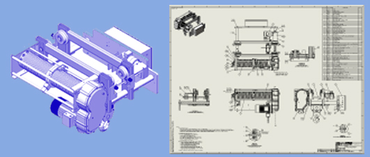 Cce Engineering Services Product Design Engineering Services
