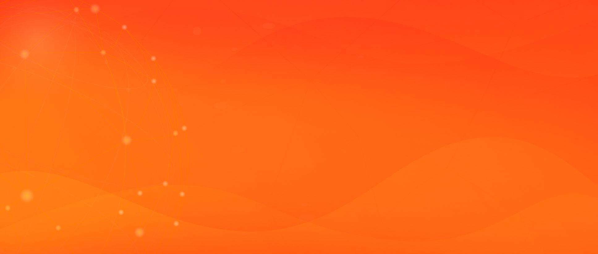 EnSuite-Cloud ReVue Banner