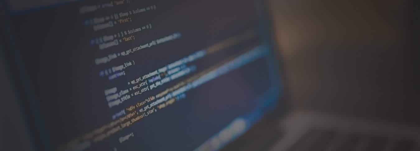 Open Data Exchange(ODX)