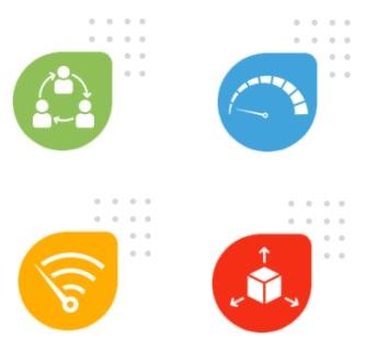 EnSuite-Cloud